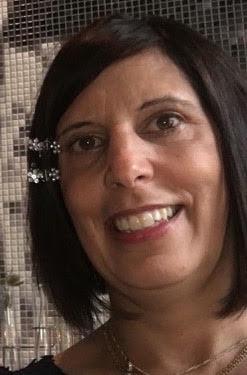 Eva Videlans, Verksamhetsutvecklare och förändringsledare på Atea Sverige AB i Sundsvall