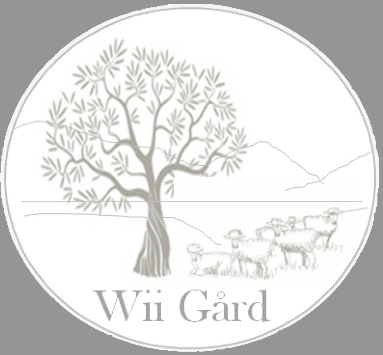 Wii Gård
